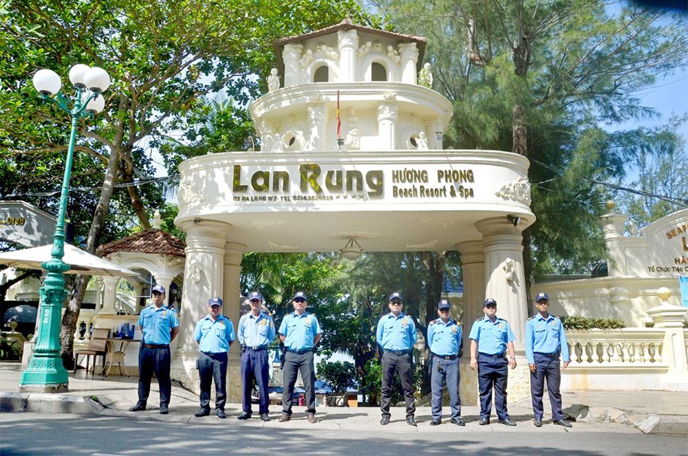bv-lan-rung-resort
