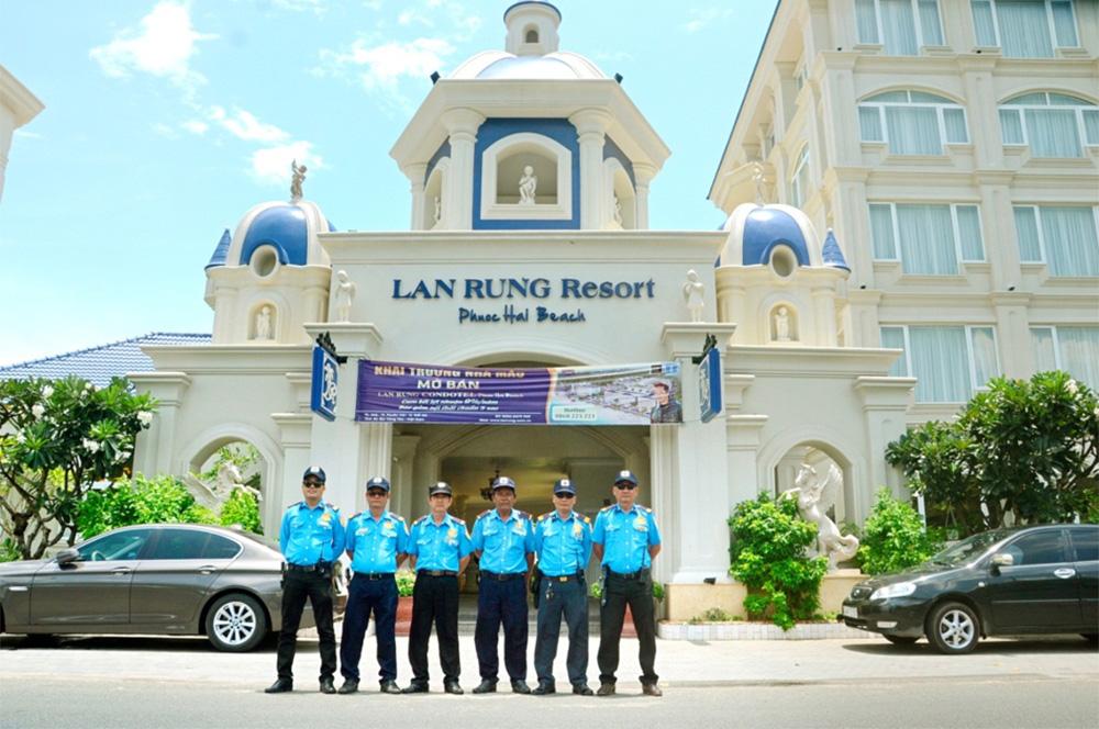 bv-lan-rung