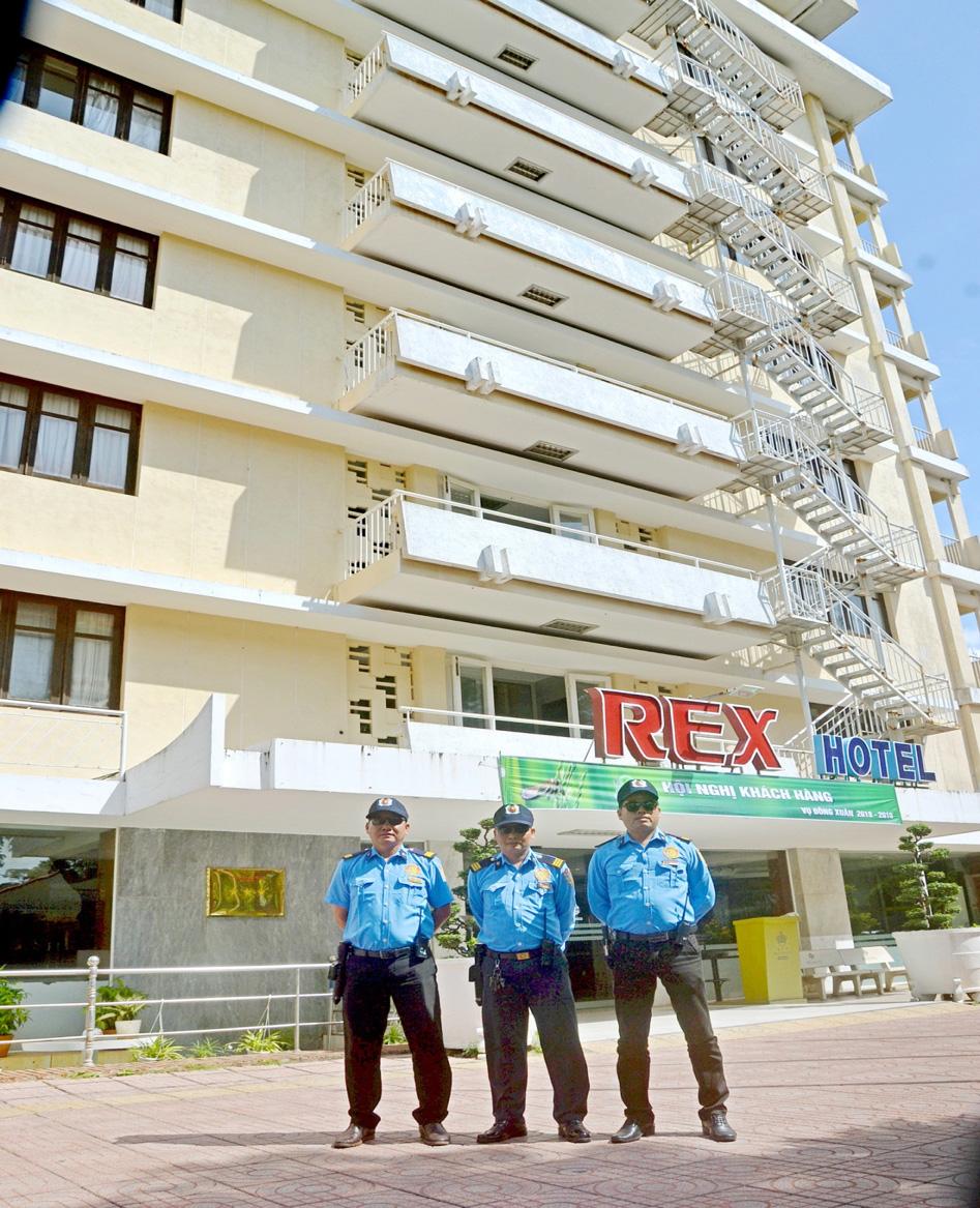 bv-rex-hotel