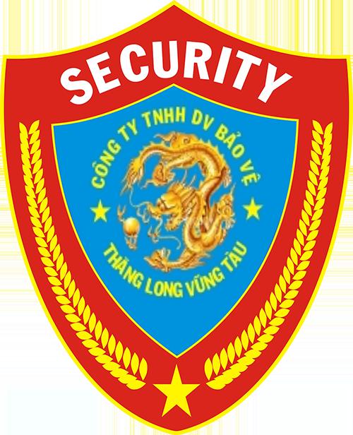 Công ty TNHH DV Bảo vệ
